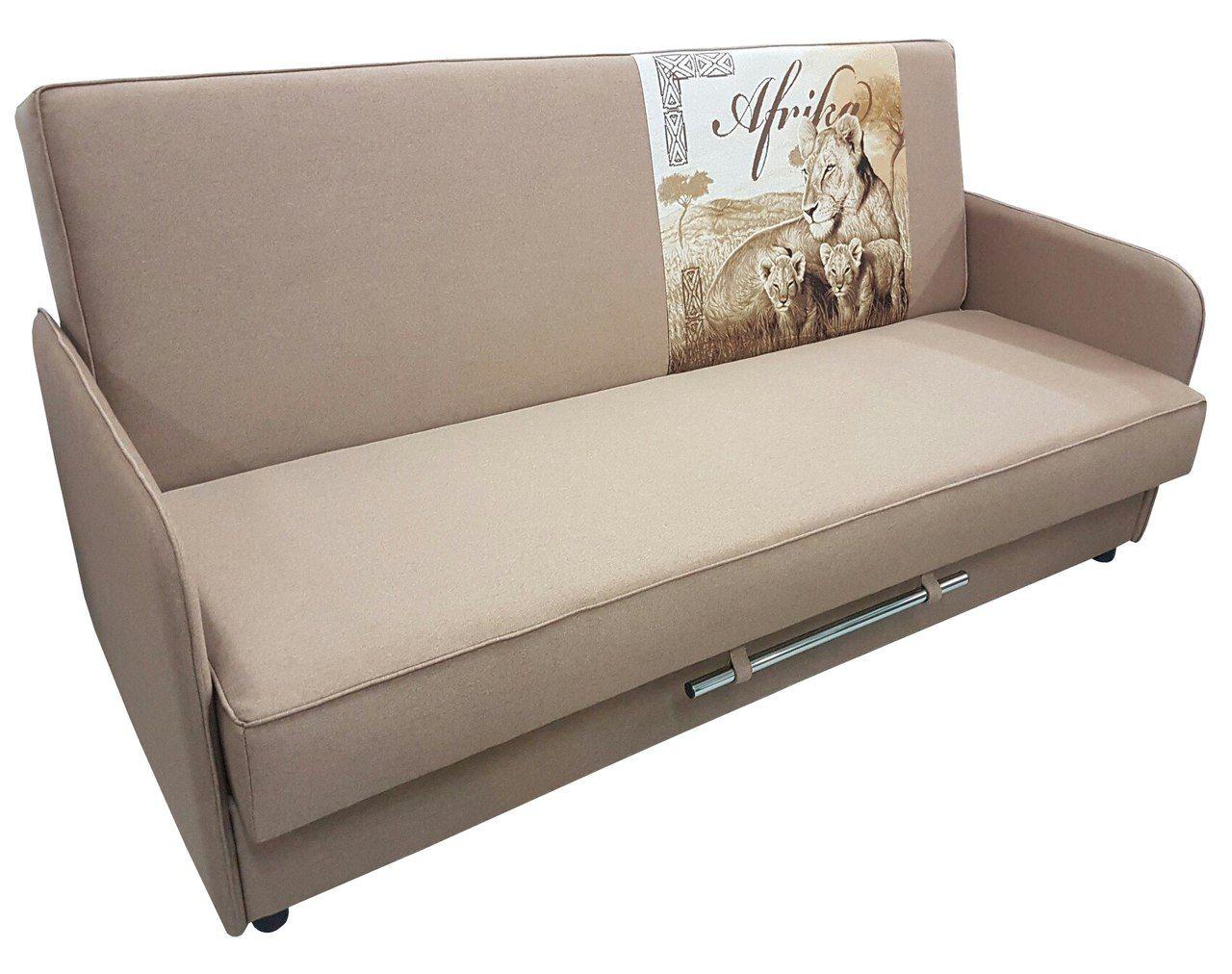 Лазурит диваны с доставкой