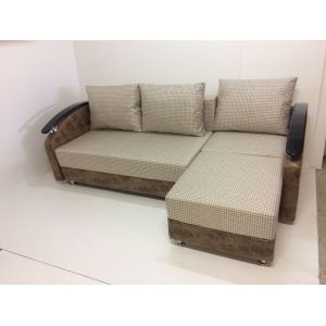 купить угловой диван в екатеринбурге недорого распродажи интернет
