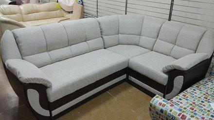 диван класс мебель