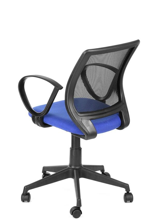кресло эксперт екатеринбург