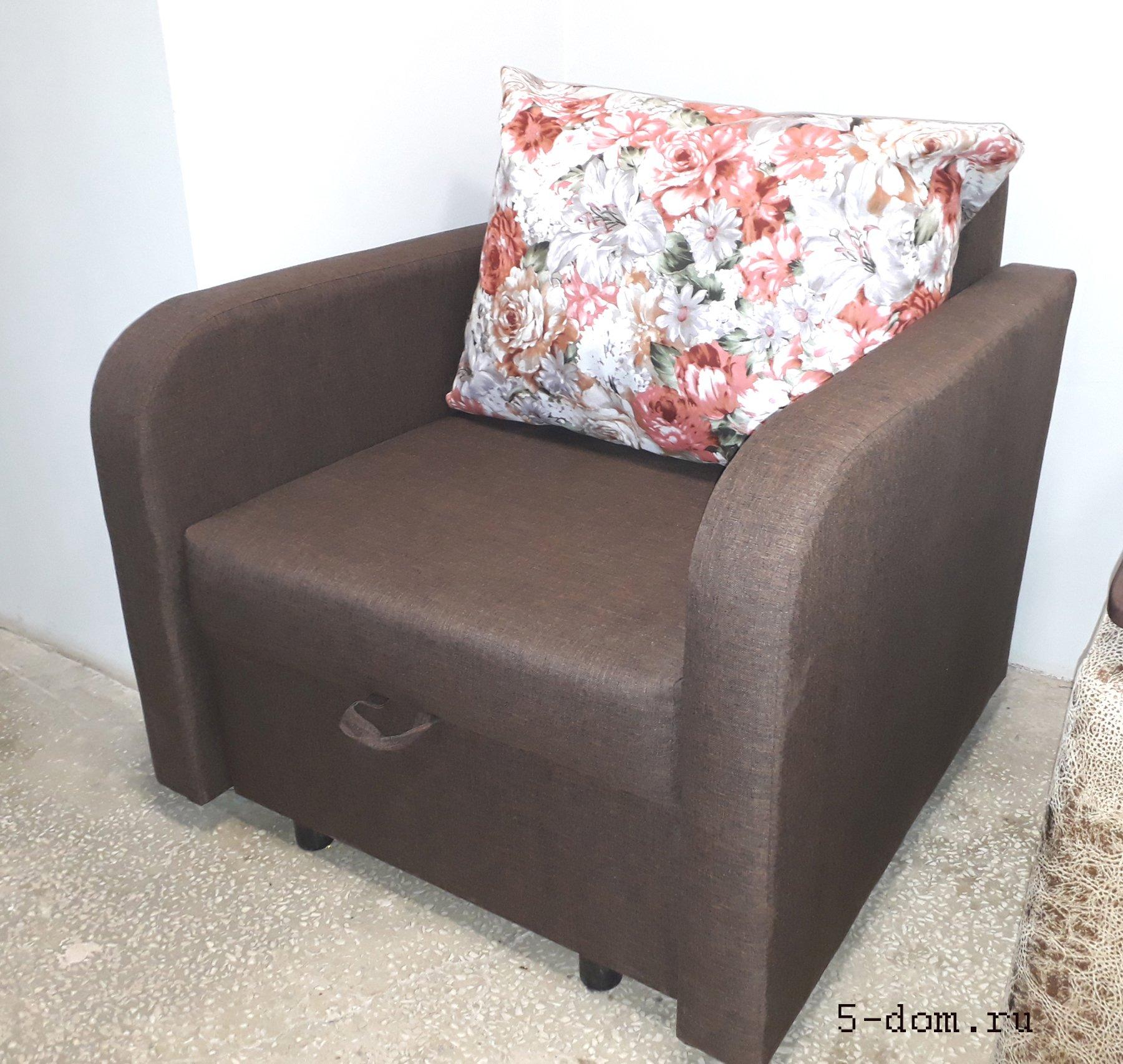 кресло кровать екатеринбург