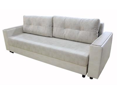 диван сити