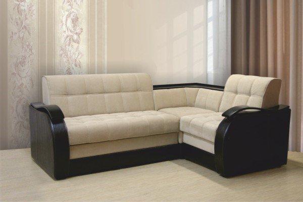 диван угловой новый Екатеринбург