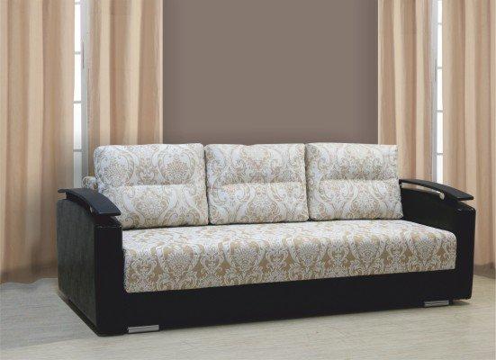 рондо 3 прямой диван