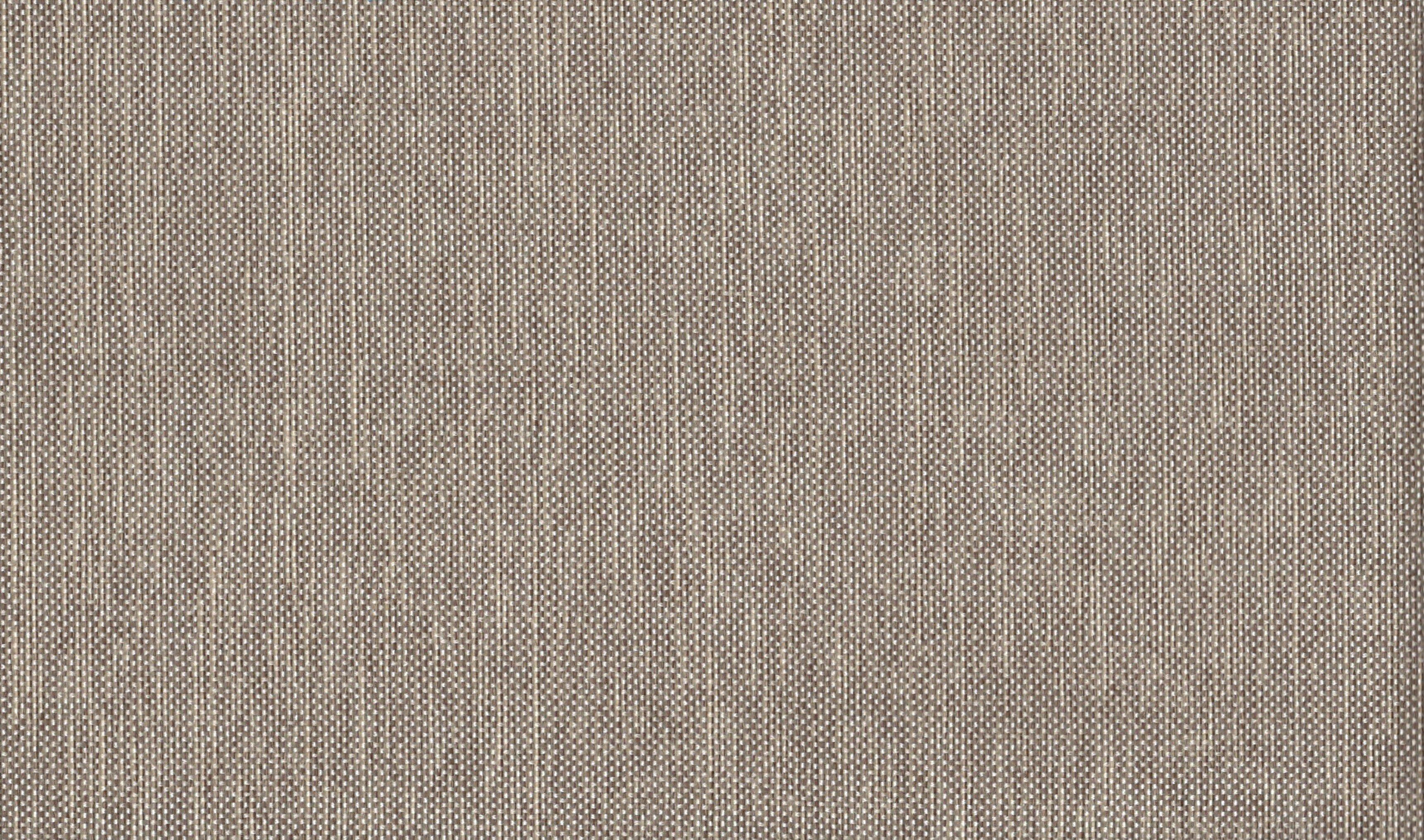 Рогожка 118 Песок