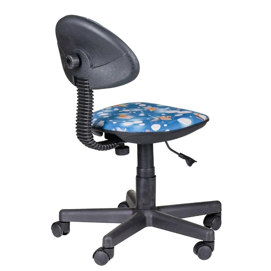 фото кресла офисного логика