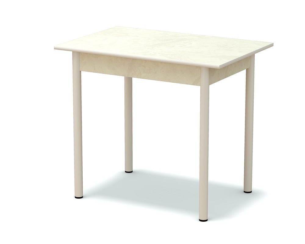 стол обеденный венециано