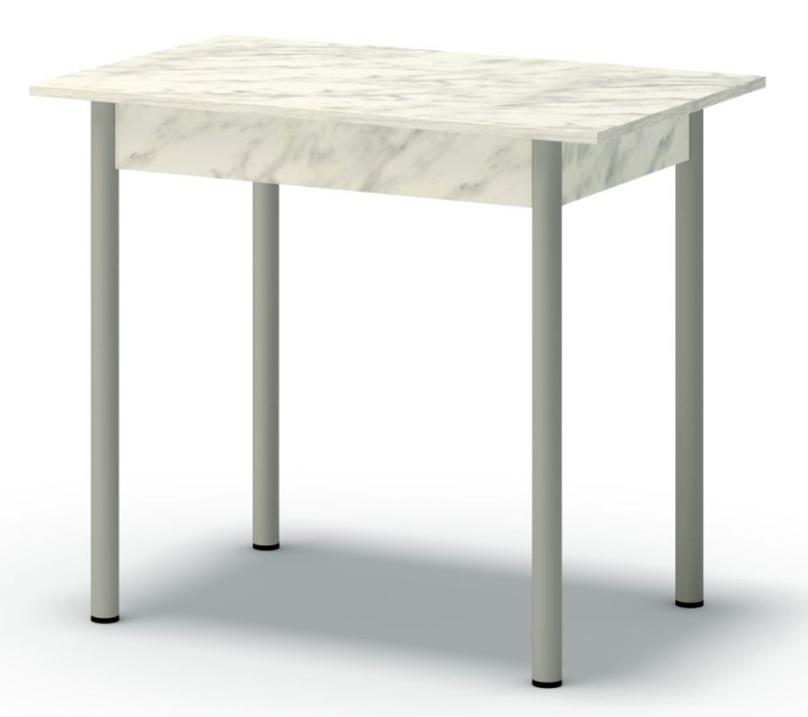 стол обеденный мрамор