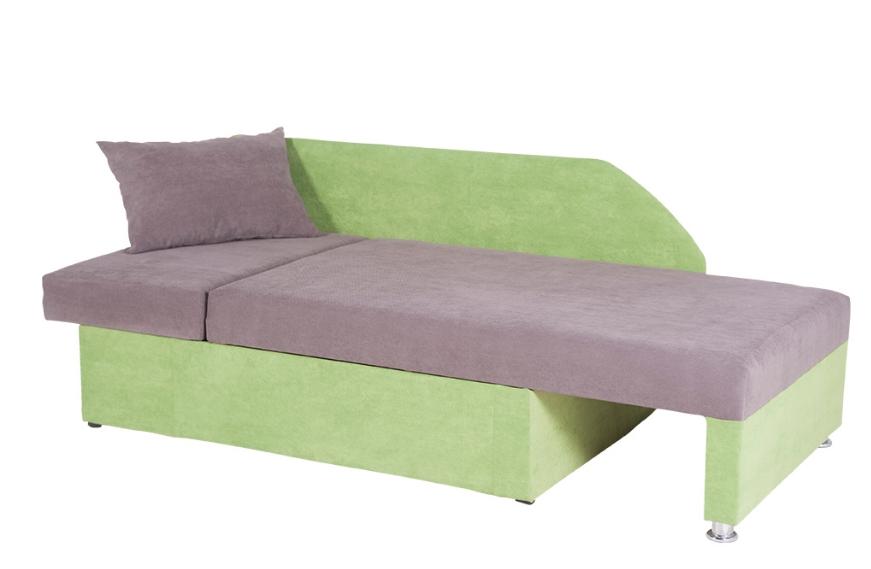 диван уют 4