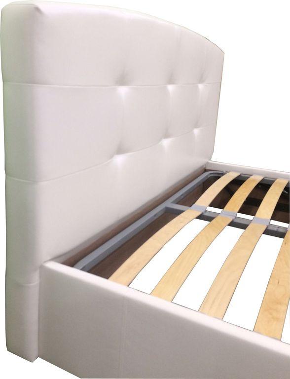 кровать в Екатеринбурге