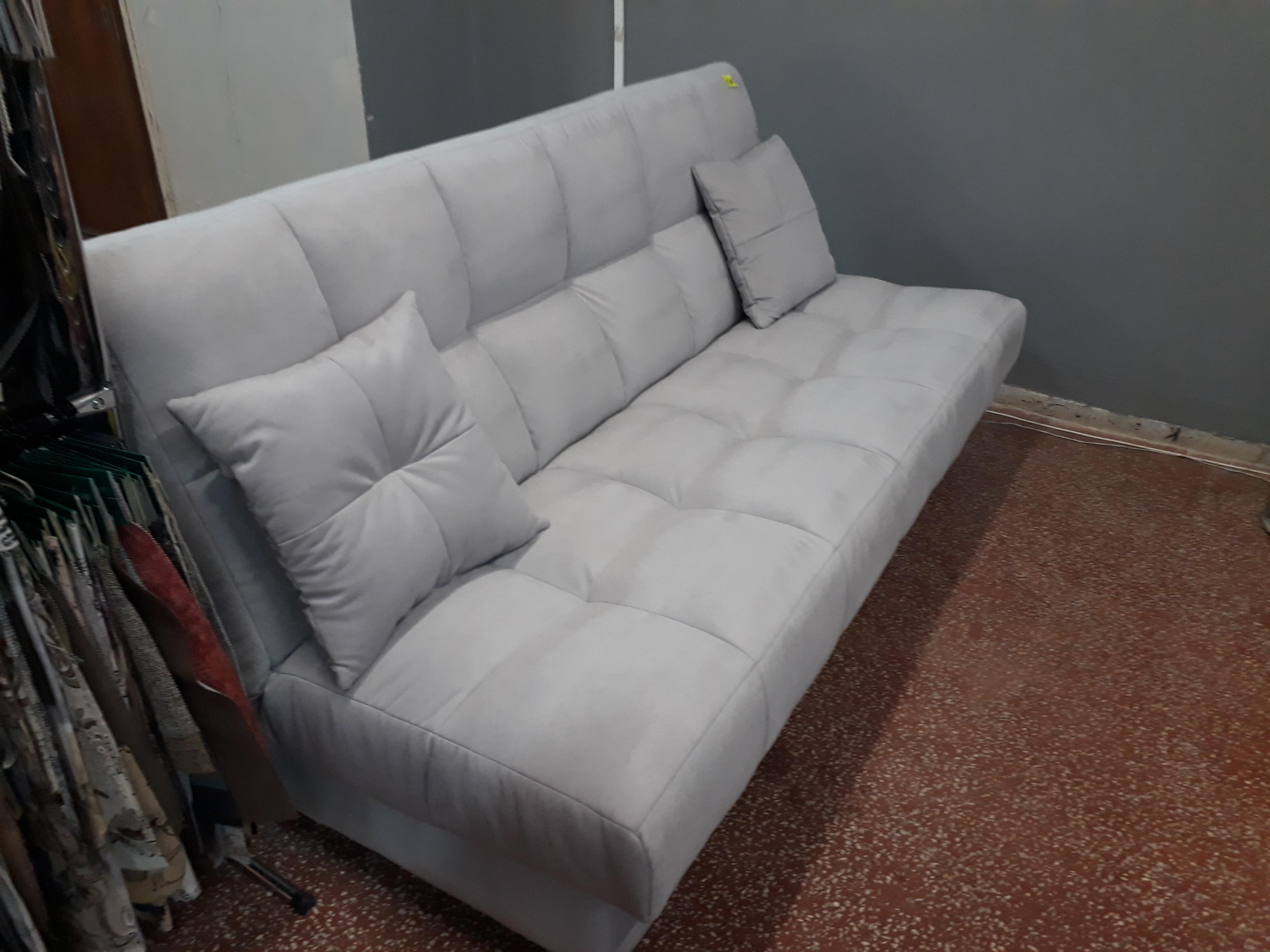диван Веста 2 на эльмаше