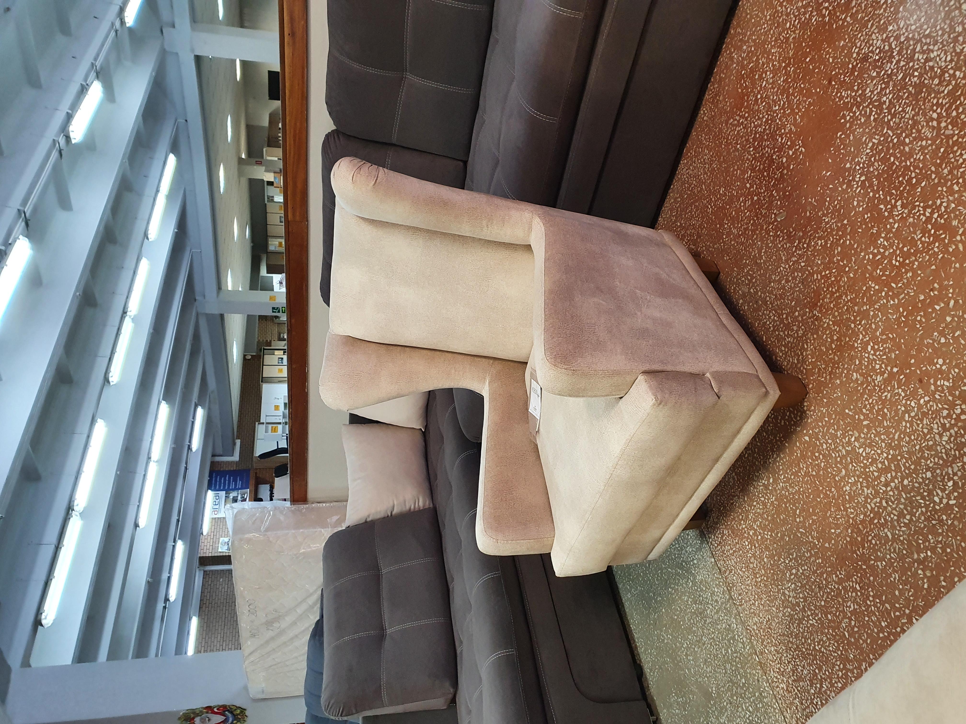 кресло для отдыха екатеринбург милана 3
