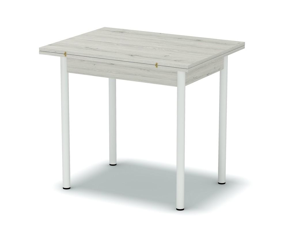 стол обеденный раскладной дуб эльза