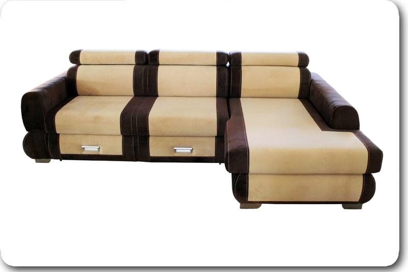 диван прометей недорого