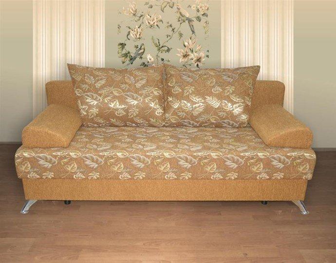недорогой диван Екаб