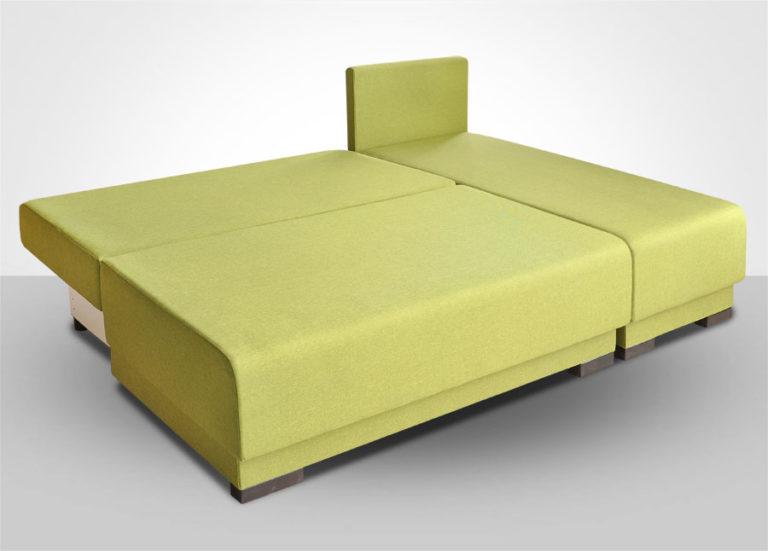 диван угловой комбо