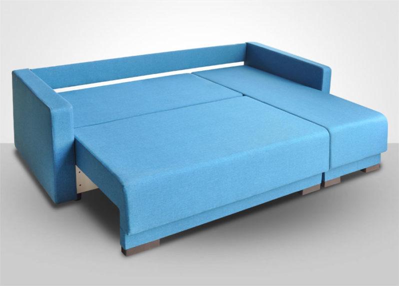 диван угловой комбо 2