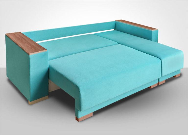 диван угловой комбо 4