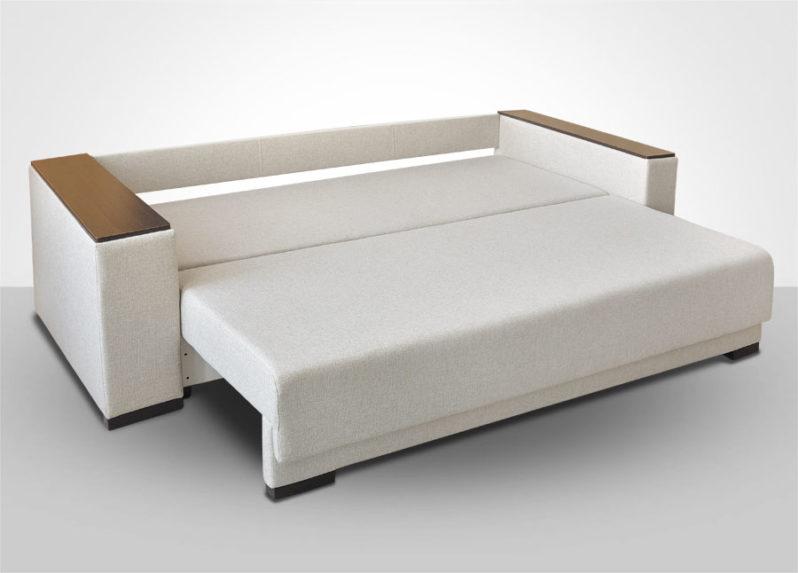 диван славянская мебель комбо 4