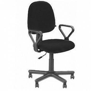 кресло для стола