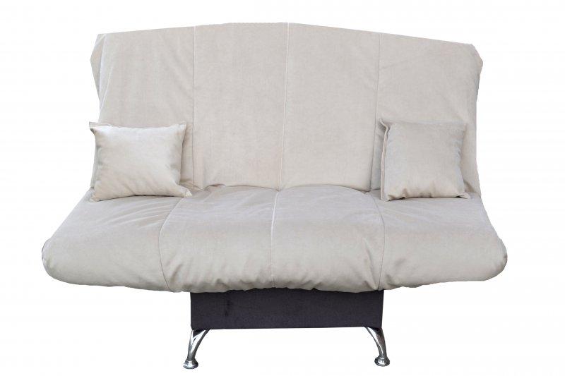 диван-кресло  клик-кляк