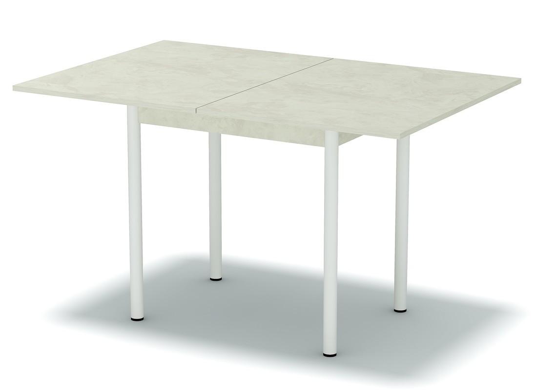 стол обеденный раскладной венециано