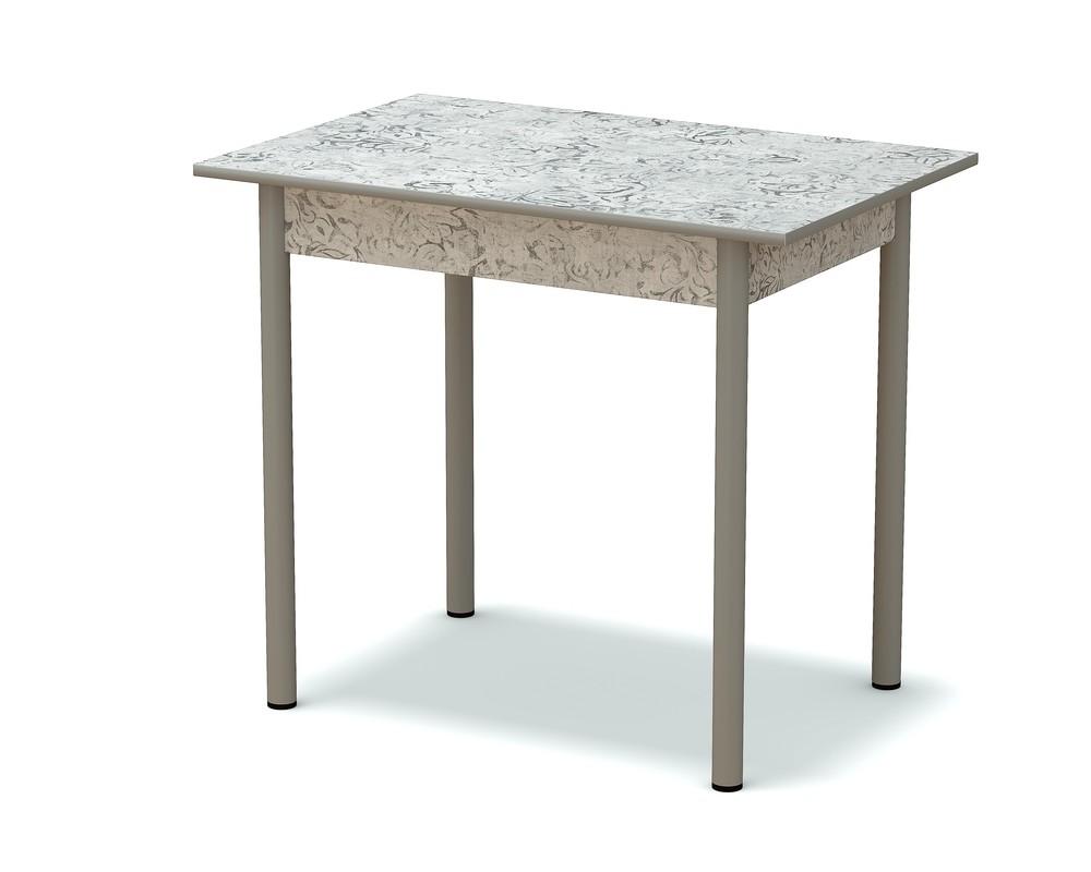 стол обеденный Алладин
