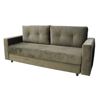 диван прямой сити
