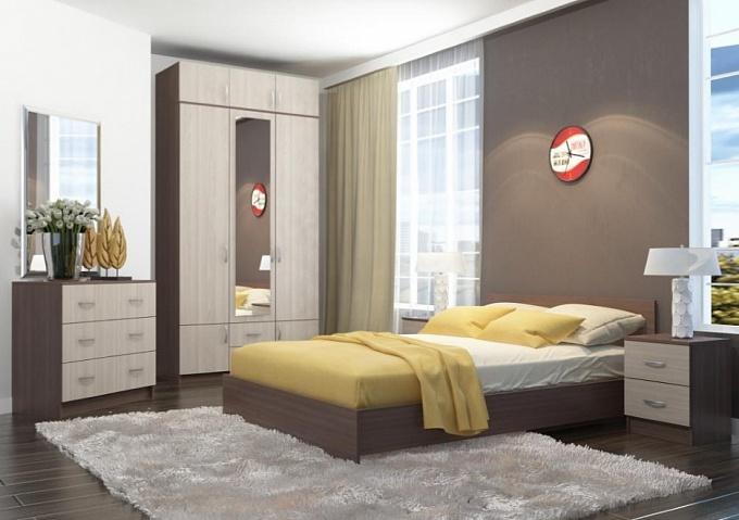 кровать 1400 мм