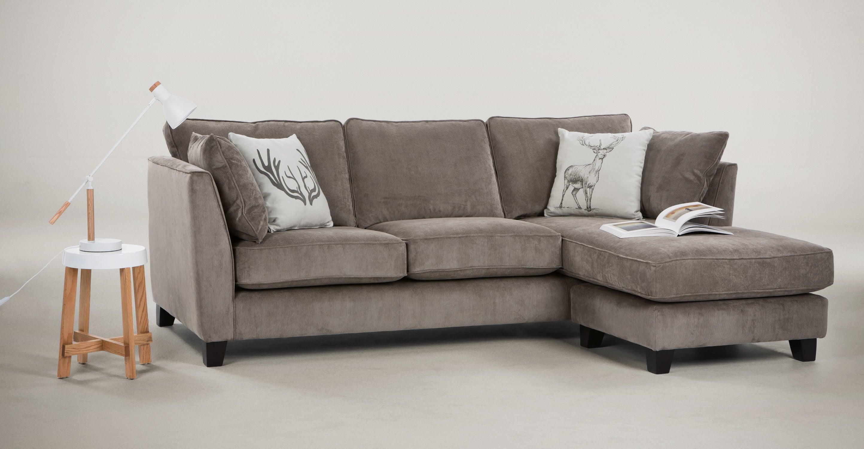 диван в скандинавском стиле в Екатеринбурге купить
