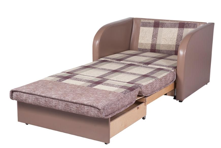 уют 6 мини диван