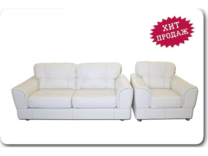 диван кардинал регина мебель