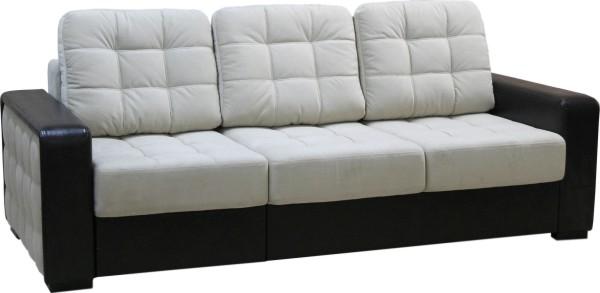 диван прямой класс мебель