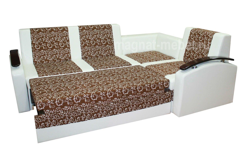 диван угловой венеция