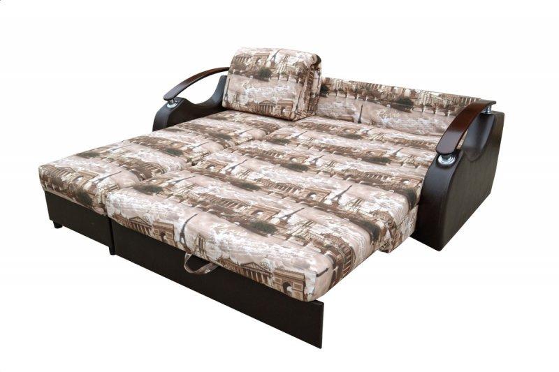 угловой диван непал