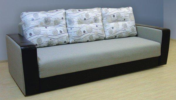 рондо 1 класс мебель прямой диван