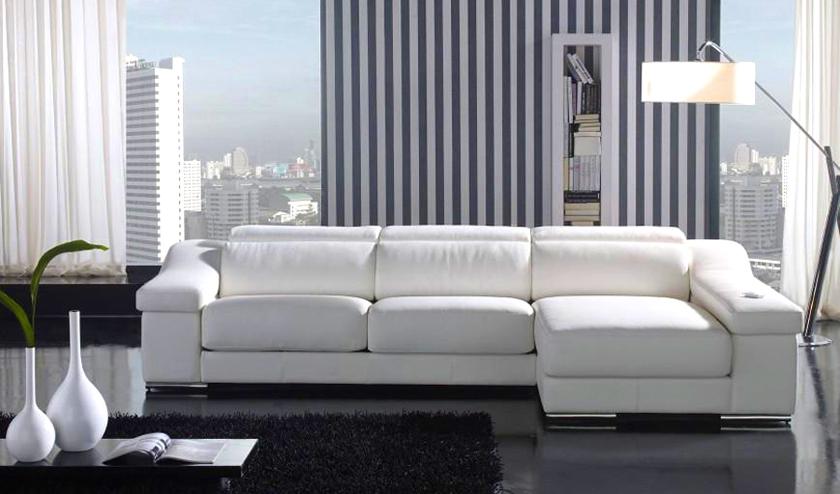 купить диван хайтек