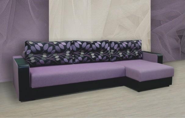 большой диван Екатеринбург